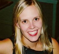 Brittany Turulski Bio