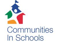Helping Students Achieve: Communities in Schools