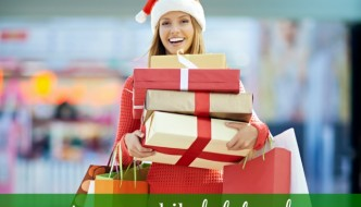 7 Ways to Save while Holiday Shopping