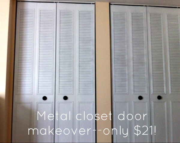 Louvered Bifold Closet Doors Lowes. Doors At Lowes