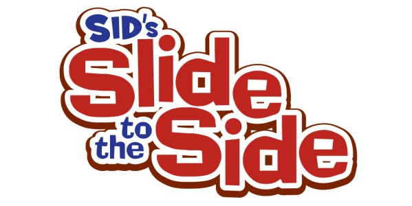 SID's Side to the Side