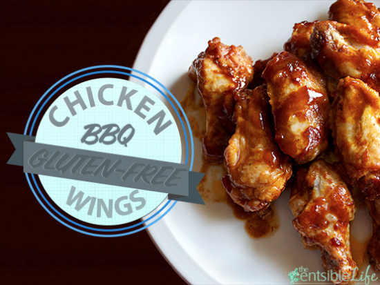 Gluten-Free-Barbecue-Chicken-Wings-blue-badge
