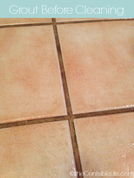 darken grout grout makeover with grout renew