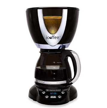 iCoffee Review: Does it really make the best coffee?