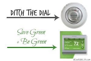 Ditch the Dial