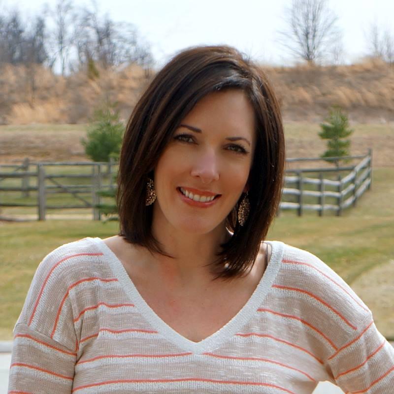 Jo-Lynne Shane