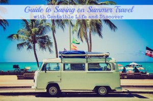 Summer Travel Guide