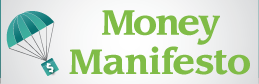 Family CFO Interview: Lance Cothern of Money Manifesto