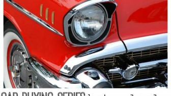 Car Buying Series best resale value