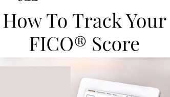 Track Your FICO® Credit Score with Discover