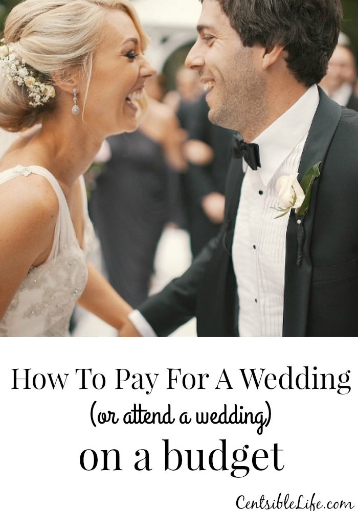 How to pay for wedding 52 images how much to pay a wedding how to pay for wedding how to pay for or attend a wedding on a budget junglespirit Image collections